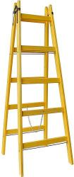 Strend Pro 251106 2x5 step