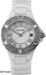 Escape ECP10383