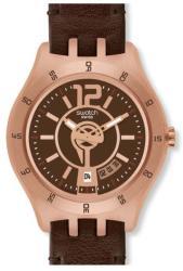 Swatch YTG400