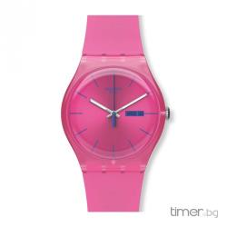 Swatch SUOP700