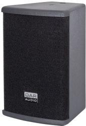 DAP-Audio MI-150