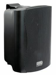 DAP-Audio PR-82
