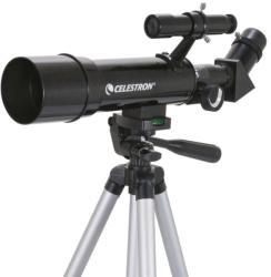 Celestron Travelscope 50 C21038