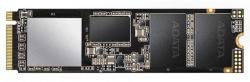 ADATA XPG SX8200 Pro 1TB M. 2 PCIe (ASX8200PNP-1TT-C)