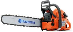 Husqvarna 372 XPG (965968518)