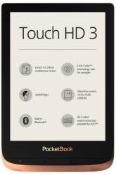 PocketBook Touch HD 3 (PB632)