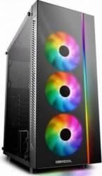 Diaxxa diaxxa-gaming-evo-i9-9900k-rtx2080ti