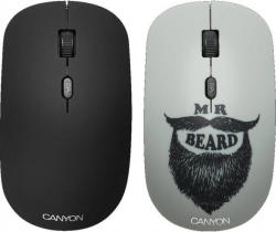 CANYON CND-CMSW400