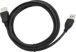 Spacer SPC-USB-AMAF-6