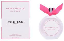 Rochas Mademoiselle Rochas EDT 90ml