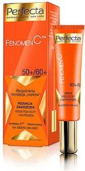 Perfecta Cremă pentru conturul ochilor - Perfecta Fenomen C 50+/60+ Eye Cream 15 ml Crema antirid contur ochi