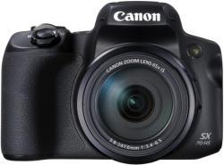Canon Powershot SX70 HS (3071C002AA)