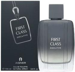 Etienne Aigner First Class Executive EDT 100ml