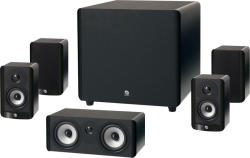 Boston Acoustics A 2310 HTS 5.1