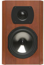 Boston Acoustics CS 23
