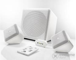 Boston Acoustics SoundWare XS 2.1