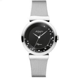 Atlantic Elegance 29039