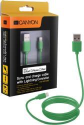 CANYON CNS-MFICAB01