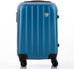 Vásárlás  FENIX Bőrönd - Árak összehasonlítása 37599df96c