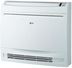 LG CQ12 / UU12W
