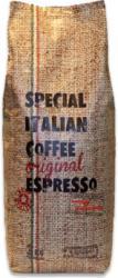 Vandino Special Coffee Espresso 3 kg