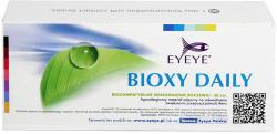 Eyeye Bioxy Daily (30) - Napi