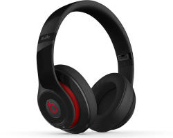 Beats Audio Beats by Dr. Dre Studio