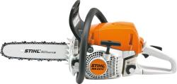 STIHL MS 231C-BE