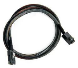 Adaptec 2281200-R