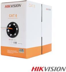 Hikvision DS-1LN6-UU