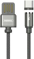 REMAX RC-095A