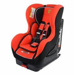 Ferrari Cosmo Isofix