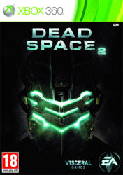 Electronic Arts Dead Space 2 (Xbox 360)