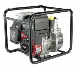 Briggs & Stratton WP3 65