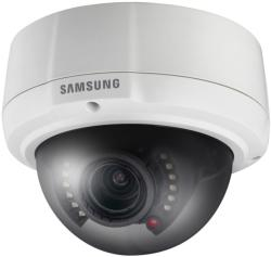 Samsung SCV-2081R