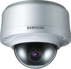 Samsung SCV-2060