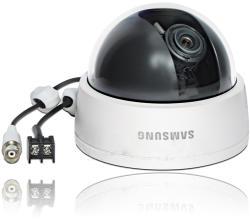 Samsung SCD-3081