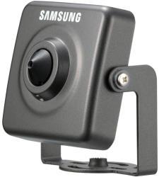 Samsung SCB-3021