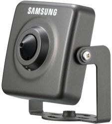 Samsung SCB-3020