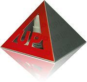 UP Ultra Potent instant potencianövelő 8 caps