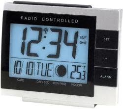 Techno-Line WS-8055