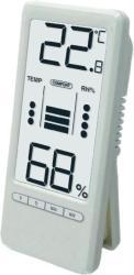 Technoline WS-9119
