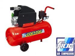 FIAC COSMOS 255