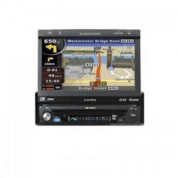 Audiovox VME 9309TS