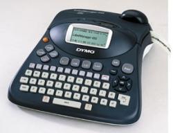 DYMO LabelManager 450D