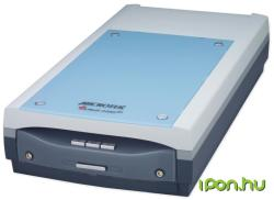 Microtek Medi-2200 Plus (1111-03-780101)
