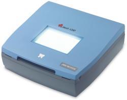 Microtek Medi-1200 (1111-03-500201)