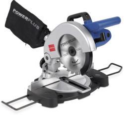 Powerplus POW8002
