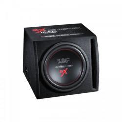 Mac Audio SX 112 Reflex