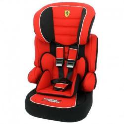 Ferrari BeLine SP